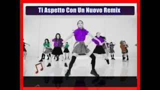 MUSICA DEL MOMENTO  NOVEMBRE Remix 2015  Consigliato By: Daniel Sound Dj