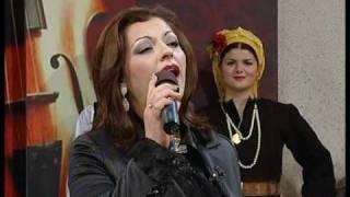 Zoran Dzorlev - Kate (neli ti rekov): Te vidov tebe i se zaljubiv