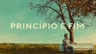 Principio e Fim - Felipe Valente | Cover