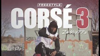 Zeguerre - Freestyle Corsé #3