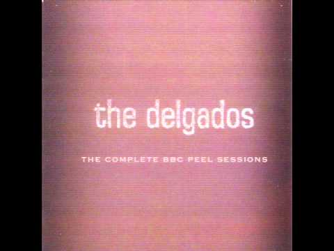 the-delgados-mr-blue-sky-elo-cover-legustatu