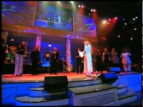 martha-munizzi-jesus-medley-live-marthamunizzi-martha-munizzi