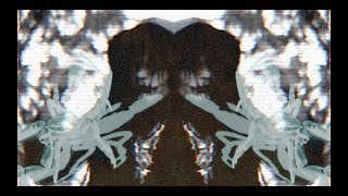 "BLZBVB - ""Immortal"" Official Music Video"