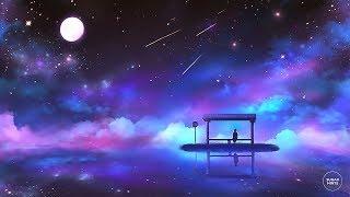 Jabun - Anxiety   Beautiful Emotive Emotional Music