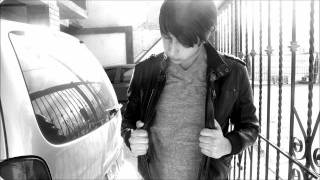 Last Summer Acoustic (Lostprophets Cover)