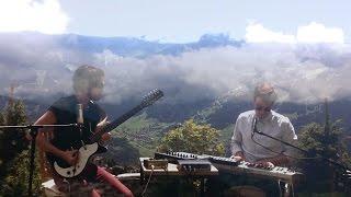 Tame Impala - Feels Like We Only Go Backwards (Shawondasee Cover)