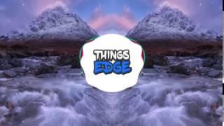 Kicks N Licks - World [Bass Boosted] (feat. RULS)