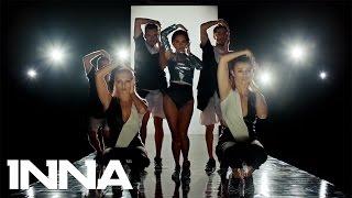 INNA   Bop Bop (feat. Eric Turner)   Video Teaser
