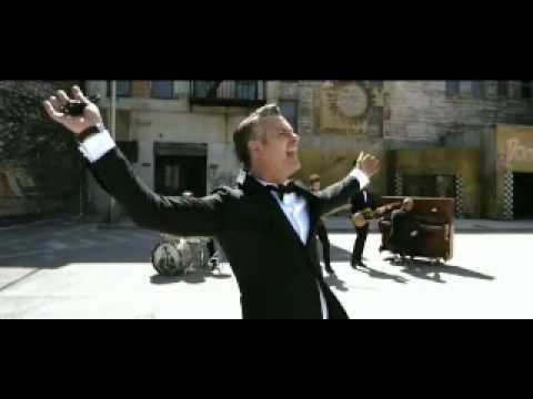 kaizers-orchestra-aldri-vodka-violeta-official-music-video-vetra16