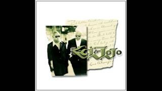K Ci & JoJo HBI Love Always intro