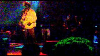 Don Carlos - Young Girl live @ TSB, Porto