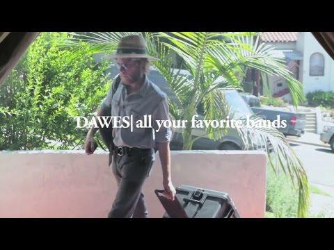 dawes-all-your-favorite-bands-stripped-down-live-version-dawes