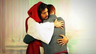 Mensagem de Yeshua a Seu filho Amado!