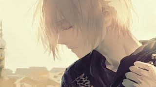 Nightcore - You Will Always Be The One