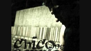 Bruxo - Chicos de barrio Feat. Malo Aspecto & Dikeyti