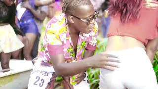 Eighton Sente Munduwo New Ugandan music 2016
