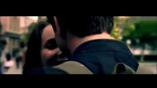 """Spoby - """"Rumors"""" (Spencer/Toby PLL)"""