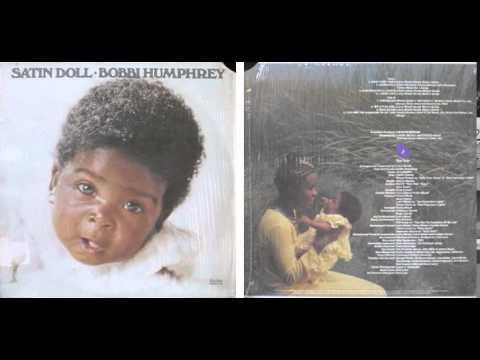 bobbi-humphrey-satin-doll-rhythm-andlife