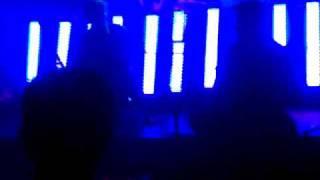 Dusty Kid(Live) Porto @ Movement 25 Dez 2009 TSB