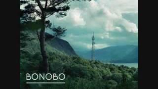 Bonobo - Prelude