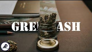 "[FREE NO COPYRIGHT BEAT] ""Green Ash"" - Spanish Hip Hop Instrumental   Freestyle Rap Beat   El Chapo"