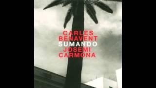 Carles Benavent · Josemi Carmona - Skely