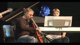 Cello Lessons Layton, Cello Teacher Layton