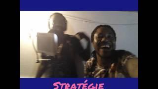 G-dolf bon beat strategie l ye tonton by danmulla