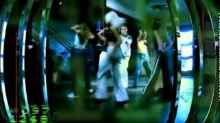 Rui Bandeira - Mais (Eu Te Dou) (Vídeo Oficial) (2000)