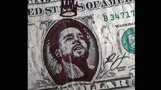 Time | J. Cole x Joey Bada$$ type beat *SOLD*