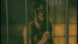 Lucky Dube-I'm a Prisoner width=