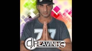 MC RAFAEL FEAT DJ FLAVINHO EU TIRO É ONDA
