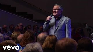 Mark Lowry - Fly Me To The Moon (Live)