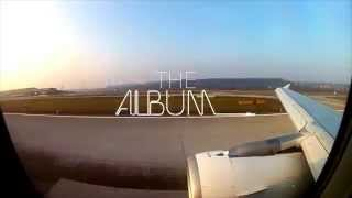 """""""The Record Label"""" Presenta: The Album.   (MiniFilm)"""