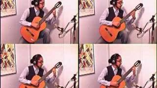 Joseph Haydn - Menuetto
