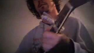 """daniel johnston """"true love will find you in the end"""" cover"""