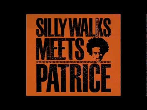 silly-walks-movement-meets-patrice-write-your-name-fan38