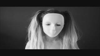 Flatt - Alagwa (Official Video)