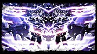 Mob Psycho 100 EPIC 「AMV」 - Rise (HD)