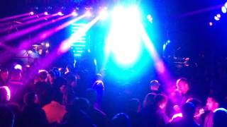 Richie Hawtin (part 2) | 12.05 | Арт - завод Платформа