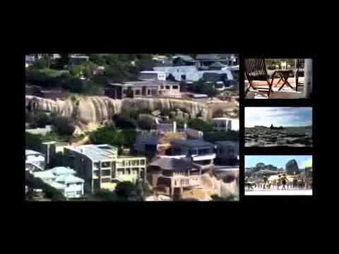Llandudno – Cape Town – South Africa
