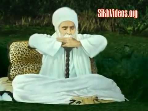 Shastran So Att Hee Ran Bheetar Jhoojh Maro To Saach Pateejai