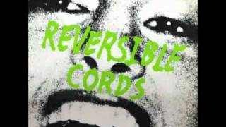 Reversible Cords - Malcontents (1980)