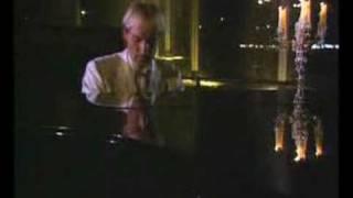 Richard Clayderman - Moonlight Sonata