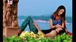 Romantic Punjabi Song my fav.