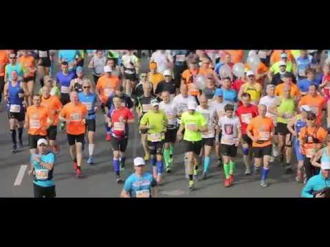 lodz marathon