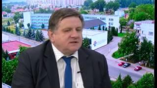 Jaroslav Bagačka riaditeľ SOŠOaS Rimavská Sobota