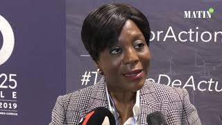 Le Fonds Bleu du Bassin du Congo sera doté de 7 milliards d'euros au profit de 195 projets
