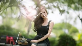 Stromae - Alors On Danse (Keanu Remix) (Bass Boosted)