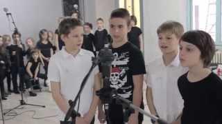 Pakleni Ribnikari - MIA (feat. DFhor)